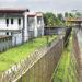 Sistema Penitenciario de Managua.Oscar Navarrete/Diario Hoy.