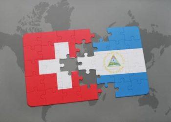 Gobierno de Suiza suspende programa de cooperación para Nicaragua
