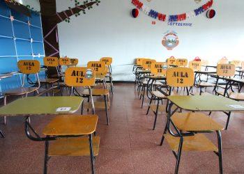 Estas universidades de Nicaragua suspenden clases presenciales por coronavirus
