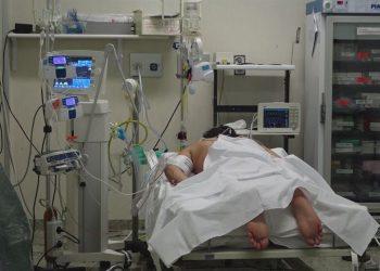 Murió el segundo contagiado de coronavirus en Nicaragua. Foto: Ilustrativa /Tomada de Internet