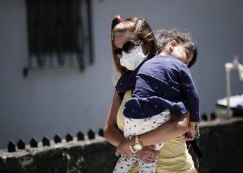 Economía, Centroamérica y el coronavirus