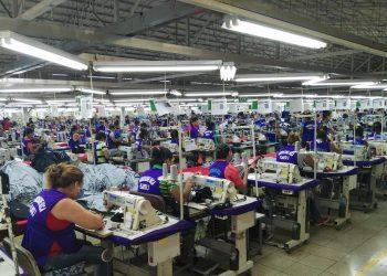 Dos zonas francas cierran temporalmente sus operaciones por la pandemia del COVID-19