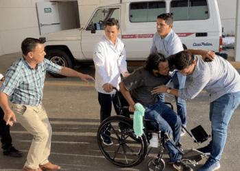 CIDH y OACNUDH condenan agresión a periodistas independientes por parte de turbas orteguistas