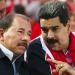 Estados Unidos podría irse contra Nicaragua si intenta ayudar a Nicolás Maduro, advierten analistas políticos