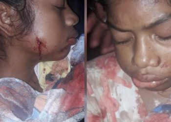 Corte IDH llevará a audiencia los casos de ataques a comunidades mískitas de Nicaragua