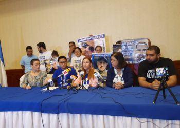 UNAB convoca a un paro de consumo y de escuelas para el lunes 9 de marzo. Foto: Álvaro Navarro / Artículo 66