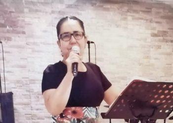 Nereyda Palacios, la primera nicaragüense que murió por coronavirus en España. Foto: Noel Pérez/Artículo 66