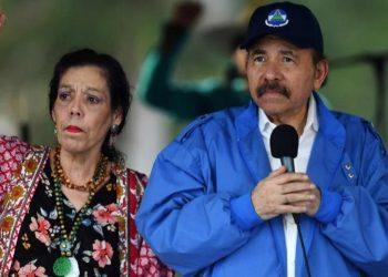 Funides exhorta al régimen de Nicaragua adoptar medidas de prevención por Covid-19