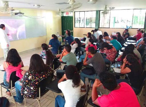 Universidades y centros de educación privados suspenden clases presenciales por coronavirus. Foto: Cortesía