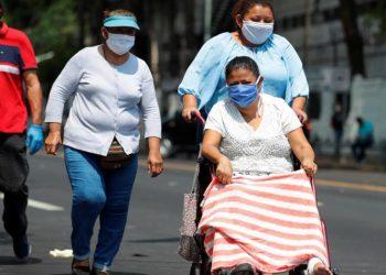 UE alerta por despido de médicos en Nicaragua y revela que el país posee la tasa más alta de letalidad por COVID-19. Foto: Cortesía/ilustrativa
