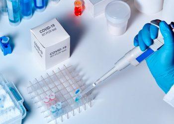 Esto es lo que debes saber sobres las vacunas antiCOVID. Foto: Tomada de internet