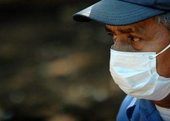 Minsa dice que casos sospechosos por COVID-19 disminuyen mientras Cuba reporta un nuevo contagio importado de Nicaragua. Foto: Tomada de Internet