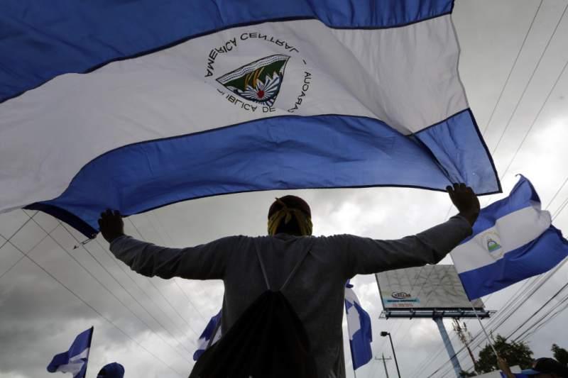 ESPECIAL- Exiliados nicaragüenses: «Todos los días tenemos la maleta lista  para regresar»