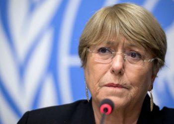 ONU expresa su preocupación ante la posibilidad que COVID-19 agrave la crisis de Derechos Humanos en Nicaragua. Foto: Cortesía
