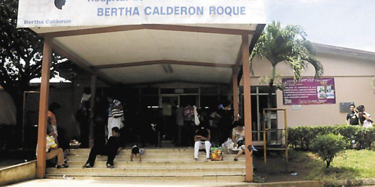 CIDH denuncia despidos masivos contra médicos que revelaron información sobre COVID-19 en Nicaragua. Foto: La Prensa