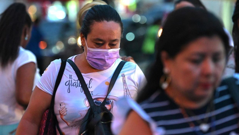 Especialista explica cómo manejar las emociones en la crisis sanitaria por la pandemia del COVID-19