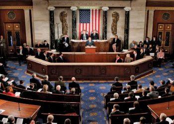 Senadores de Estados Unidos aprueban resolución que demanda más presión contra la dictadura Ortega Murillo