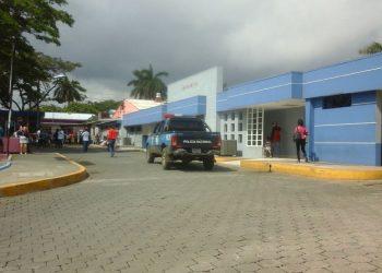 Doctor Leonel Argüello revela información sobre dos médicos intubados por COVID-19. Foto: Cortesía