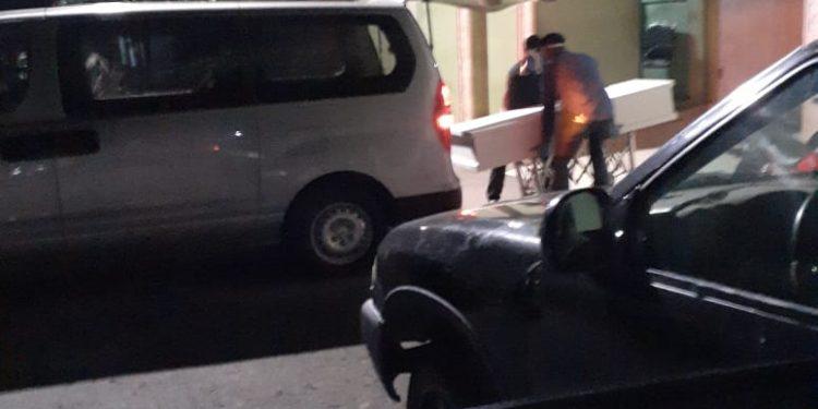 Nicaragüense al que el Minsa tenía como «sospechoso de COVID-19» muere por «neumonía grave»