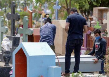 Foro de Prensa Independiente de Nicaragua exige al régimen brindar «datos reales» sobre el COVID-19 y respete el acceso a la información. Foto: Cortesía
