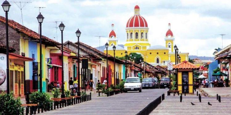 Funides proyecta grave caída del turismo y remesas en Nicaragua por COVID-19. Foto: Tomada de Internet