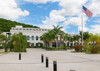 EE.UU. denuncia que en Nicaragua prevalece la inseguridad pública, limitada atención médica y aplicación arbitraria de leyes