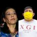 Exmilitante sandinista denuncia la muerte de su hermano: «El doctor me dijo que no le podía poner COVID-19 por órdenes de Rosario Murillo»