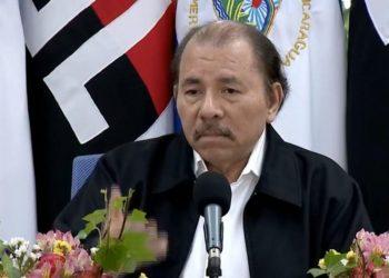 Sanciones de Suiza le cierran a Ortega los espacios para movilizar sus fondos. Foto: Cortesía