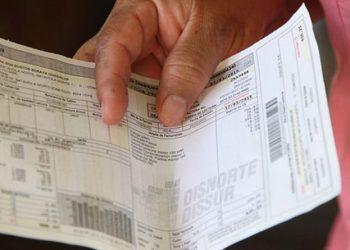 Reducción del 3% en tarifa energética es una «burla» para los nicaragüenses