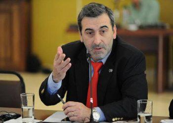 Relator de la CIDH advierte el retorno de hostigamiento policial contra periodistas independientes