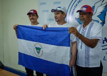 Movimiento Campesino dice que la Alianza Cívica los discrimina porque no son «intelectuales»