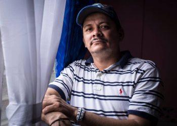 Medardo Mairena: «Sería irresponsable de mi parte estar pensando en una candidatura sabiendo que hay pueblo que sufre y que está siendo crucificado»