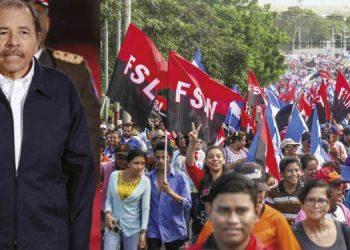 Nicaragua 2020: coronavirus y economía