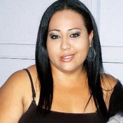 Letzira Sevilla, exeditora de El Nuevo Diario