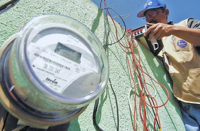 Nicaragua: créditos, inversión y energía eléctrica