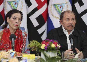 Funides pide al Gobierno de Nicaragua que destine fondos para contrarrestar los estragos del COVID-19