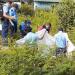 Policía orteguista presenta a un adolescente como supuesto autor del crimen de niña de 11 años