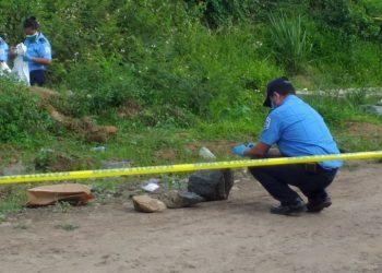 Cinco menores han sido asesinadas en Nicaragua lo que va de 2020