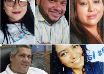 Periodistas nicaragüenses continúan batallando contra el COVID-19