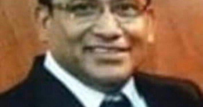Médico cirujano de Masaya murió en el Hospital Vivian Pellas y ordenaron no velarlo