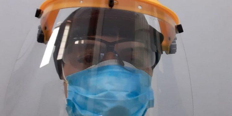 Internista afirma que el Minsa la despidió por firmar una carta denunciando el «mal manejo de la pandemia por parte del Gobierno»