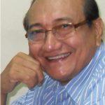 Fernando Centeno Chiong