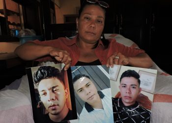 Exreo político denuncia que el régimen orteguista intentó asesinar a sus padres