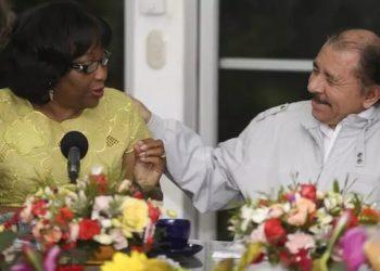 OPS le advierte al régimen de Nicaragua: «No estamos para hacer acusaciones, pero si no recibimos la información tenemos que decirlo»