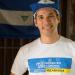 Edwin Carcache renuncia por segunda vez a la Alianza Cívica. Foto: La Prensa