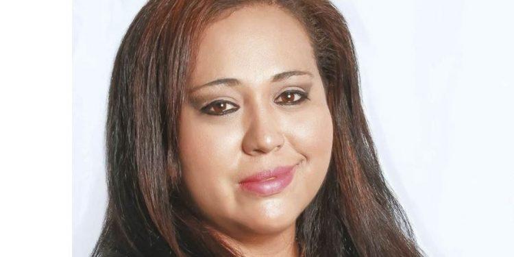 Periodista Letzira Sevilla recuperada de COVID-19: «Valoro el aliento de vida que Dios me volvió a dar»