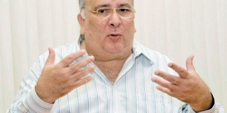 Renuncia a la Alianza Cívica el doctor José Pallais, un reconocido estratega político opositor. Foto: La Prensa.