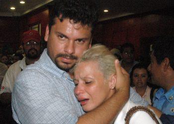 Exconcejal de Managua acusa a Fidel Moreno de haber propiciado muerte de Alexis Argüello