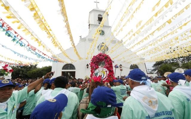 «Minguito» se quedará este año en Las Sierritas ante riesgo de COVID-19