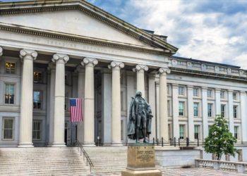 EE.UU incorpora a la Nica Act en reglamento para sacionar a funcionarios orteguistas